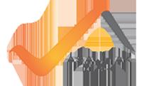 Asauliak Oleh Logo